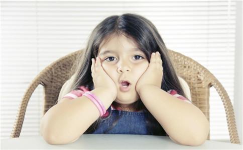 如何给儿童减肥 适合儿童减肥的运动 儿童肥胖的危害