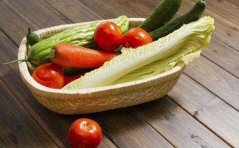预防妇科疾病吃什么好 哪些蔬菜能预防妇科疾病 预防阴道炎吃什么好
