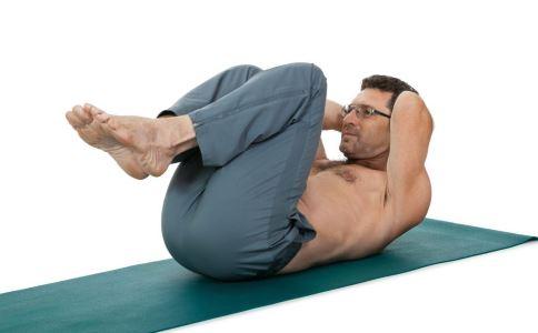 引起阴囊坠胀痛的原因是什么 阴囊坠胀痛怎么回事 阴囊坠胀痛要如何诊断