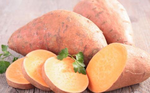 白薯的营养价值是什么 红薯有哪些食用禁忌 紫薯的功效与作用是什么