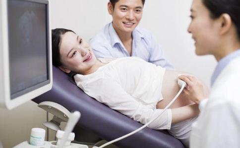 孕前检查要注意什么 孕前检查注意事项 孕前检查要注意哪些事