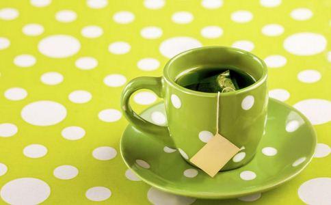 冬天喝什么茶能减肥 冬天减肥喝什么茶 冬天喝什么茶减肥效果好