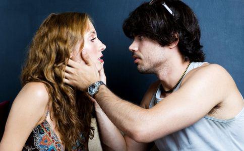 女追男技巧 女生追求男生的方法 女生怎么追求男生