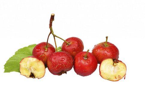 冬天老人适合吃什么水果 老人冬天适合吃的水果 老人冬天适合吃哪些水果
