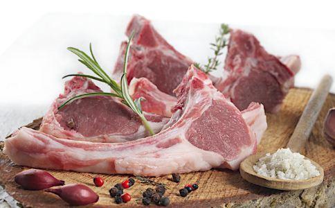冬天吃羊肉的好处 冬天吃羊肉有什么好处 冬天吃羊肉有哪些好处