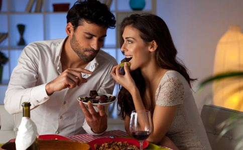 哪些迹象表明婚姻出现危机 怎么维持夫妻感情 怎么经营婚姻
