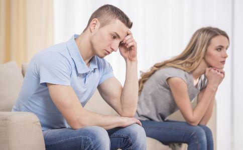 男性不育在日常中该怎么护理 怎么提高精子质量 怎么护理不育症