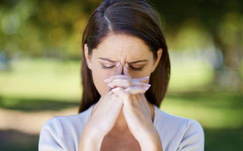 酒糟鼻的食疗方法有哪些 怎么治疗酒糟鼻 酒糟鼻怎么治