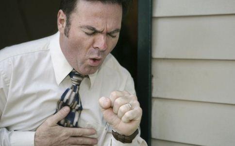 胃食管反流的诱因有哪些 怎么诊断胃食管反流 胃食管反流怎么预防