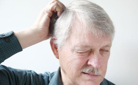 怎么预防白头发 白头发的预防方法有哪些 男人怎么预防白发