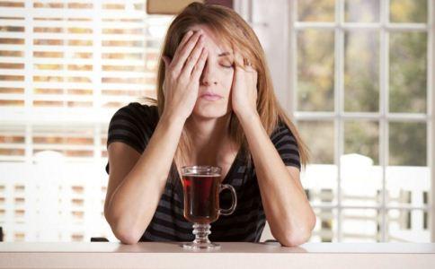 红酒对女人的好处有哪些 喝红酒好吗 女人喝红酒怎么样