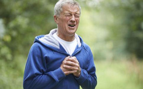 心脏病患者适合运动吗 心脏病患者能运动吗 心脏病患者怎么运动