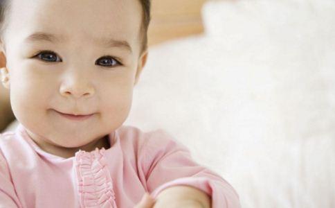 儿童肾病如何护理 儿童肾病怎么护理 儿童肾病护理怎么做