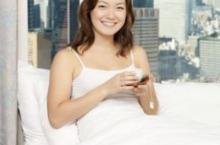 怎样预防产褥热 全方位避免产褥热方法