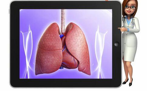 导致肺癌的原因 什么原因导致肺癌 肺癌的原因有哪些