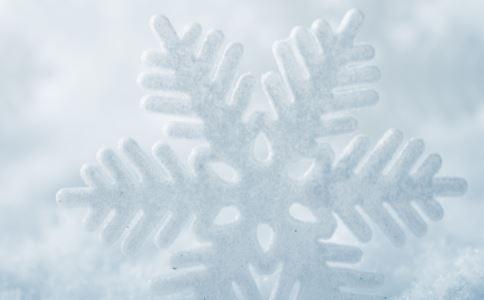 小雪养生常识 小雪养生吃什么 小雪节气养生