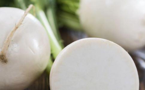 脂肪肝怎么办 脂肪肝吃什么好 哪些食物能治疗脂肪肝