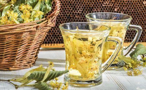 蜂蜜雪梨桂花茶的好处 蜂蜜雪梨桂花茶的功效与作用 蜂蜜雪梨桂花茶的做法