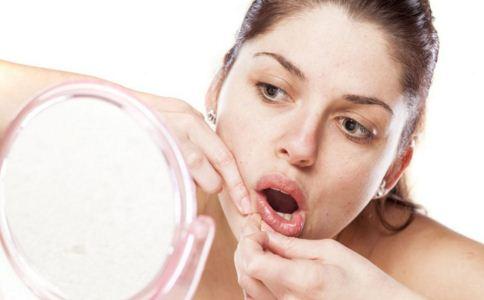 女人肝不好会怎样 女人如何给肝脏排毒 女人如何排肝毒