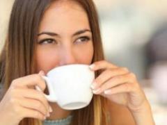 女人喝咖啡有好处 适量喝可让皮肤变好