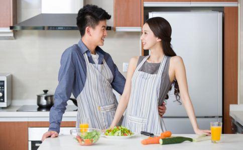 女人如何让家庭变得和睦 如何做一个好老婆 做一个好老婆要具备什么