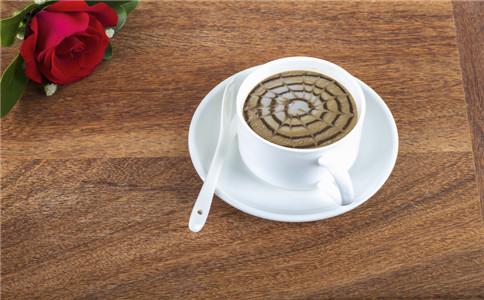 运动前喝咖啡好吗 运动前喝咖啡的好处 运动饮食安排