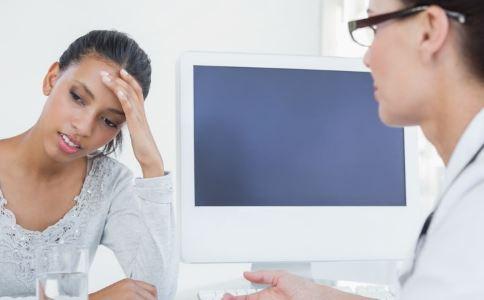 什么是可视无痛人流 可视无痛人流疼吗 可视无痛人流术后如何护理