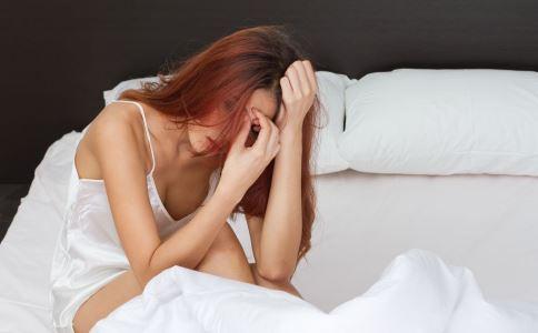 长期单身对女性有哪些伤害 单身久了会导致失眠吗 单身女性更容易抑郁吗