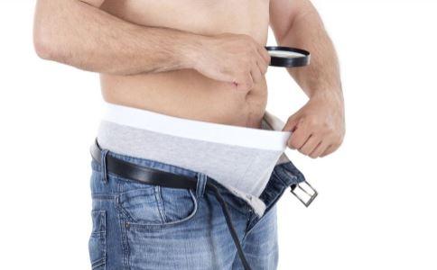 阴囊坠胀痛怎么检查 阴囊坠胀痛如何鉴别诊断 怎样预防阴囊坠胀痛