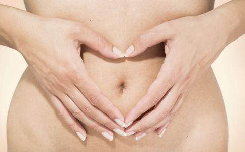 卵巢囊肿的早期症状是什么 卵巢囊肿要做哪些检查 卵巢囊肿B超怎样显示