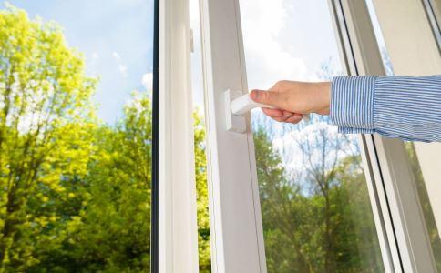 屋尘为什么会引起过敏 屋尘过敏怎么办 怎样防止屋尘过敏