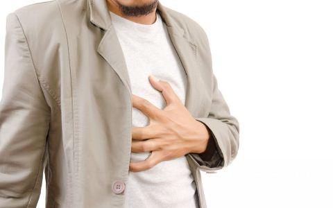 心脏瓣膜病怎么治!