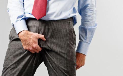 治疗包皮过长有哪些好处 男人割包皮有好处吗 什么时候割包皮好