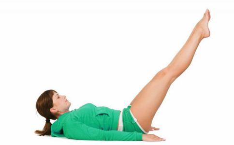 怎么瘦腿 瘦腿做什么动作 如何瘦腿