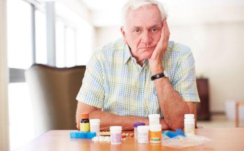 糖尿病吃什么药 糖尿病怎么选药 糖尿病如何吃药