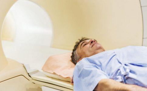 高血压放疗法怎么做 高血压放疗是什么 高血压放疗注意什么