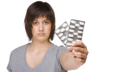 降血脂有哪些药 怎么选择降脂药 降脂药怎么吃