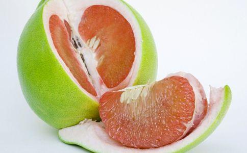 冬天吃柚子好吗 吃柚子的好处 柚子的营养价值