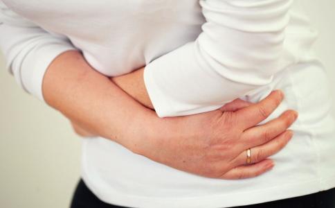 中老年人肥胖的危害有哪些 中老年人肥胖会导致什么疾病 中老年人如何预防肥胖