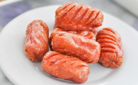 为什么小腹总是瘦不下来 腹部赘肉减不掉的原因是什么 腹部赘肉为什么一直瘦不下