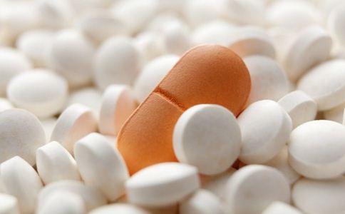 药品回扣利益链 如何购买放心药 廉价药的购买方法