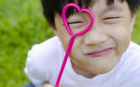 12岁男孩患痛风 导致痛风的原因有哪些 如何预防痛风