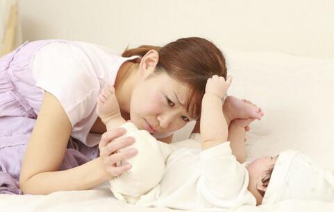 肛裂如何预防 预防肛裂的方法 怎么预防肛裂