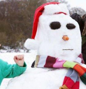 小雪节气养生吃什么 小雪节气如何养生 小雪养生饮食