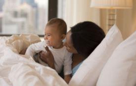 什么是脊髓灰质炎 脊髓灰质炎 小儿麻痹症