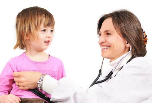 脊髓灰质炎疫苗 脊髓灰质炎疫苗常识 脊髓灰质炎