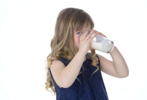 吃什么预防脊髓灰质炎 如何预防脊髓灰质炎 脊髓灰质炎