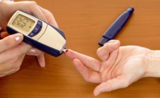 糖尿病的早期症状 糖尿病的最佳疗法 糖尿病日