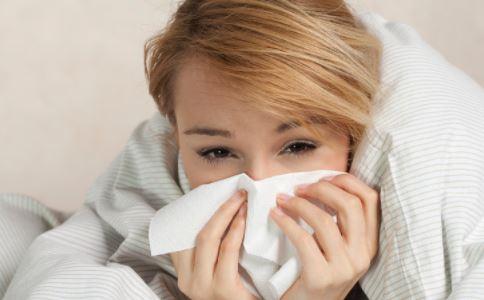 热毒症状有哪些 热毒表现症状 热毒有哪些现象