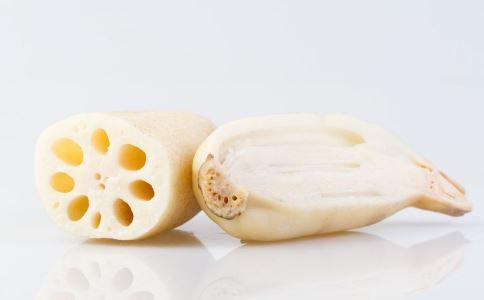 白带异常是什么原因 白带异常怎么办 白带异常吃什么好